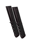 12 Round Ball Magazine (TCR or TiPX) 2 pack - MAGFED PROSHOP - 1