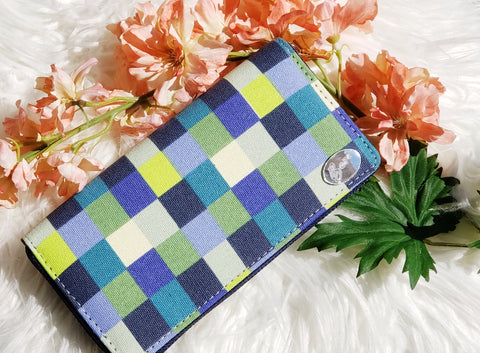 Bori Wallets