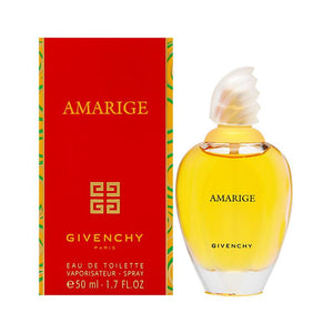 AMARIGE EDT FOR WOMEN BY GIVENCHY