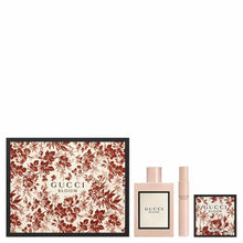 Load image into Gallery viewer, GUCCI BLOOM EAU DE PARFUM SPRAY FOR WOMEN BY GUCCI
