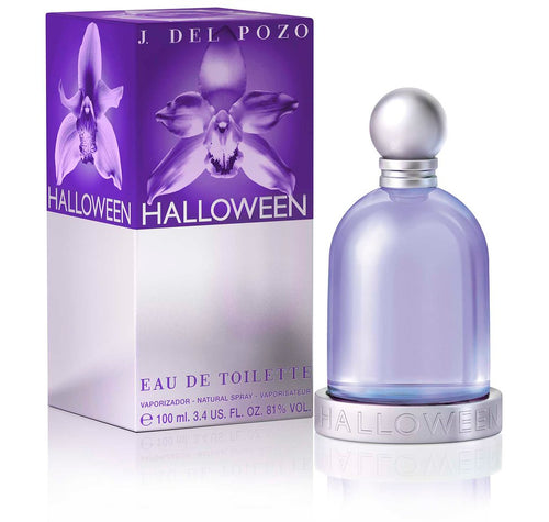 halloween edt women jesus del pozo the fragrance dealer thefragrancedealer.com