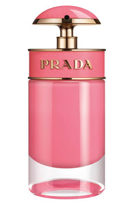 PRADA CANDY GLOSS By PRADA For WOMEN
