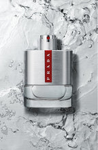 Load image into Gallery viewer, PRADA LUNA ROSSA BY PRADA By PRADA For MEN