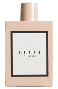 GUCCI BLOOM EAU DE PARFUM SPRAY FOR WOMEN BY GUCCI