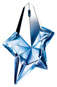 Angel by Natural Spray by THIERRY MUGLER