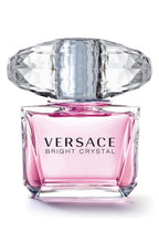 Load image into Gallery viewer, Versace Bright Crystal Eau de Toilet