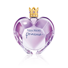 Load image into Gallery viewer, Vera Wang Princess the fragrance dealer