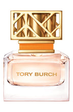 Load image into Gallery viewer, tory burch signature perfume thefragrancedealer.com
