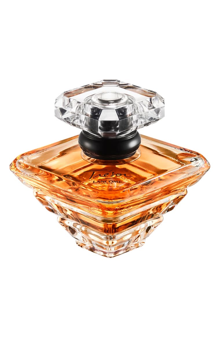 tresor lancome eau de parfum the fragrance dealer thefragrancedealer.com