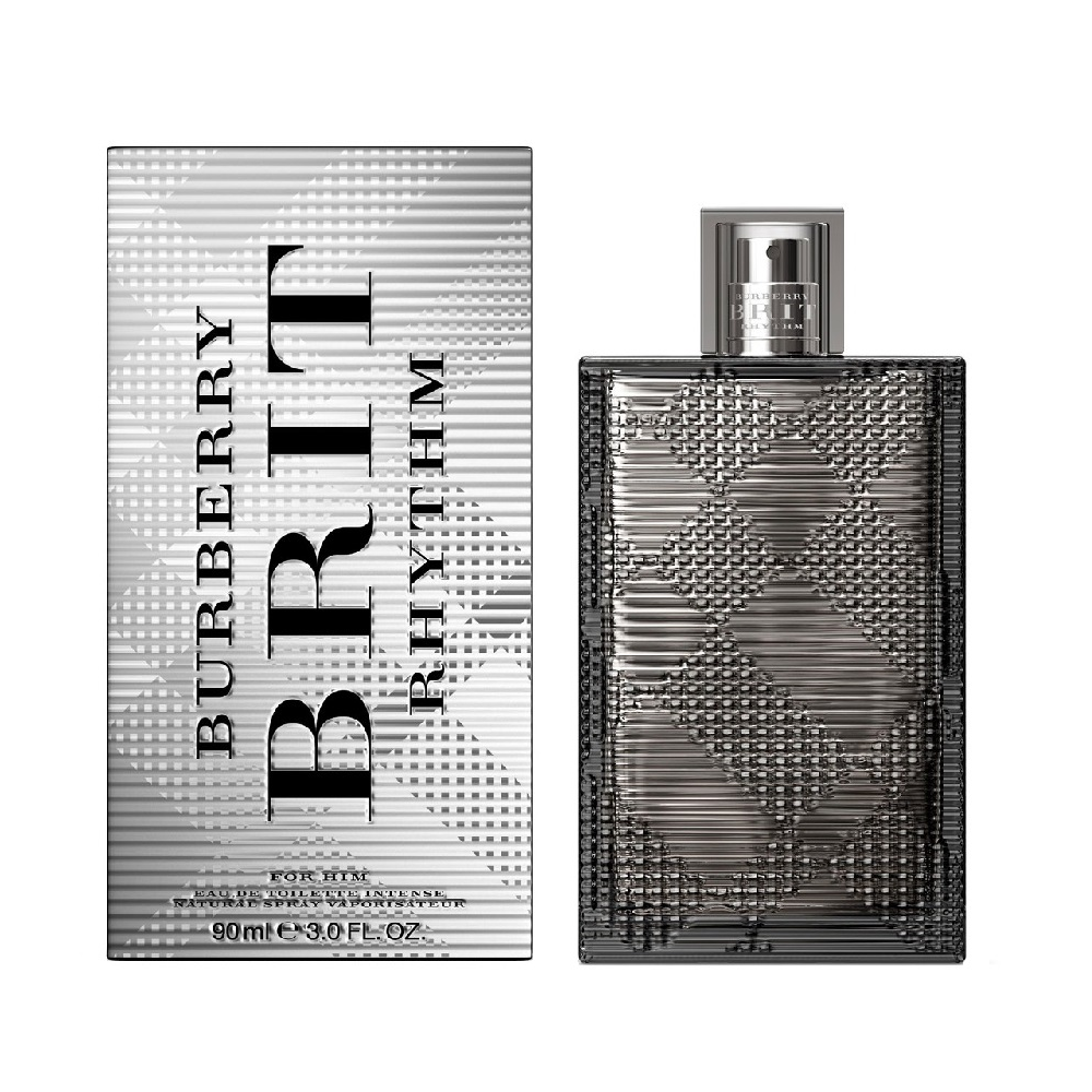 Burberry Britt For Him by Burberry
