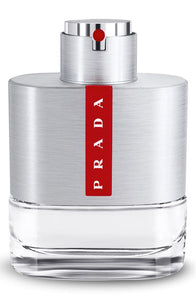PRADA LUNA ROSSA BY PRADA By PRADA For MEN