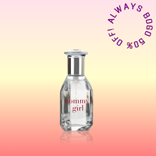 Load image into Gallery viewer, the fragrance Dealer Tommy Girl Edt
