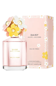 daisy eau so fresh marc jacobs thefragrancedealer.com