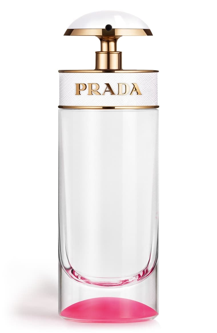PRADA CANDY KISS BY PRADA By PRADA For WOMEN