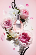 Load image into Gallery viewer, Flowerbomb Eau de Parfum by Viktor & Rolf
