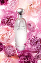 Load image into Gallery viewer, Pleasures Eau de Parfum by Estée Lauder