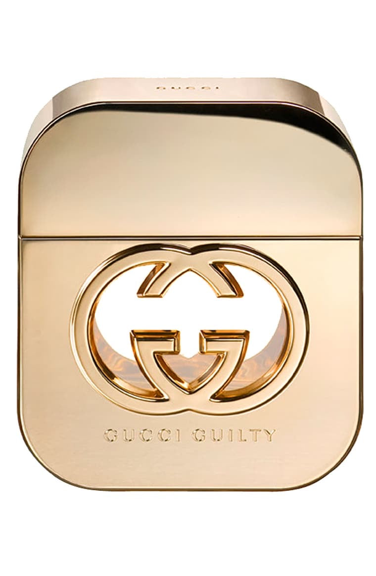 Guilty Eau de Toilette Spray for Women by Gucci