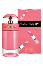 Load image into Gallery viewer, PRADA CANDY GLOSS By PRADA For WOMEN