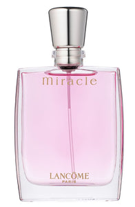 MIRACLE EAU DE PARFUM SPRAY FOR WOMEN BY LANCOME