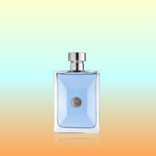 Load image into Gallery viewer, VERSACE POUR HOMME BY VERSACE FOR MEN