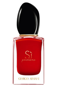 ARMANI SI PASSIONE EAU DE PARFUM SPRAY FOR WOMEN BY GIORGIO ARMANI