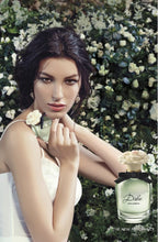 Load image into Gallery viewer, DOLCE & GABBANA Dolce Eau de Parfum Spray