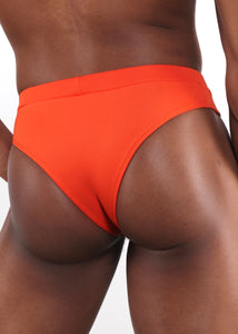 Keefe Swim Brief