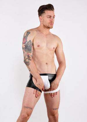 Jockie Cowboy Brief