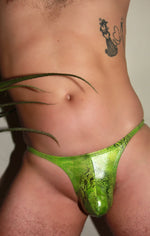 Anaconda Limited Edition Bikini
