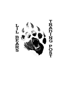 Lil Bears Trading Post Gift Card