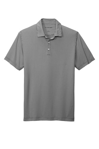 U of R Port Authority ® Gingham Polo K646
