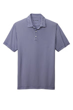 Load image into Gallery viewer, U of R Port Authority ® Gingham Polo K646