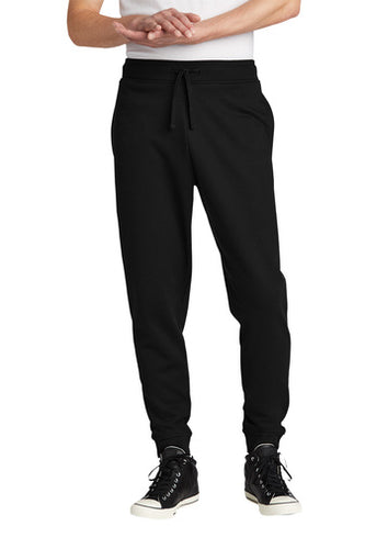 Boces DT6107  District® V.I.T.™ Fleece Jogger