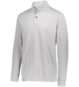 HBPC SOPHOMORE PULLOVER 229575