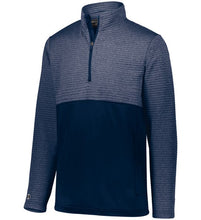 Load image into Gallery viewer, U of R 3D REGULATE PULLOVER 229594