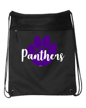 Load image into Gallery viewer, Andover Drawstring Backpack
