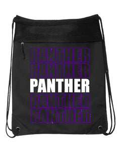 Andover Drawstring Backpack
