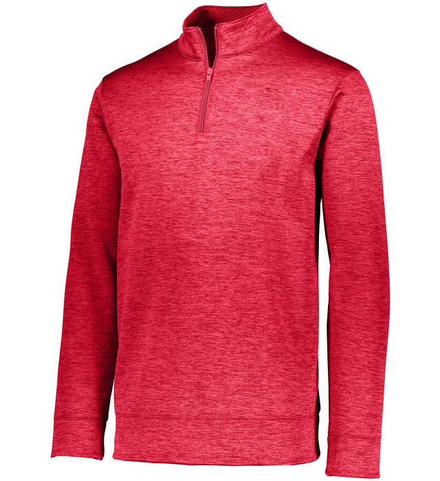 U of R STOKED TONAL HEATHER PULLOVER 2910