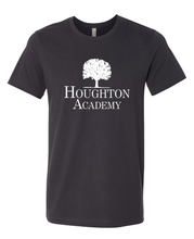 Load image into Gallery viewer, Houghton Tree Bella Tee