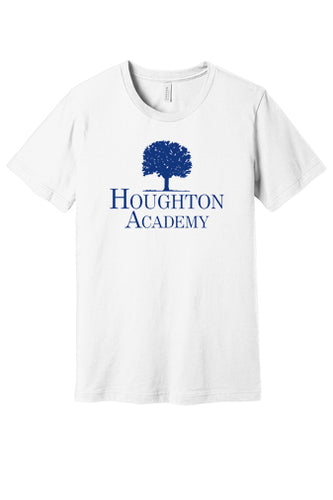 Youth Houghton Tree Bella Tee