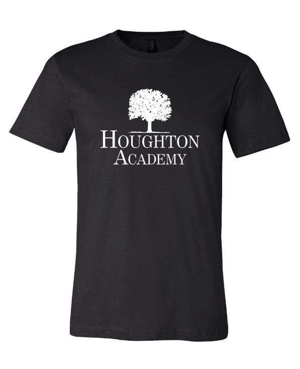 Houghton Tree Bella Tee