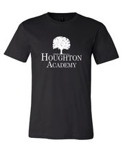 Load image into Gallery viewer, Youth Houghton Tree Bella Tee