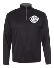 Load image into Gallery viewer, ANDOVER Quarter-Zip Pullover - 4102