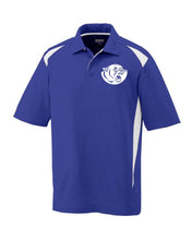Load image into Gallery viewer, ANDOVER Augusta Sportswear - Two-Tone Premier Sport Shirt - 5012