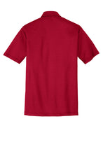 Load image into Gallery viewer, Hornell Port Authority® Silk Touch™ Performance Polo - K540