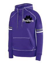 Load image into Gallery viewer, ANDOVER Women's Spry Hoodie - 5440