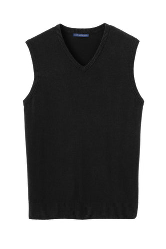 HBPC Port Authority® Sweater Vest SW286
