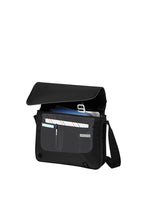 Load image into Gallery viewer, U of R Port Authority® Transit Messenger BG302