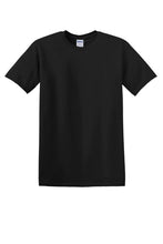 Load image into Gallery viewer, Boces 5000  Gildan® - Heavy Cotton™ 100% Cotton T-Shirt