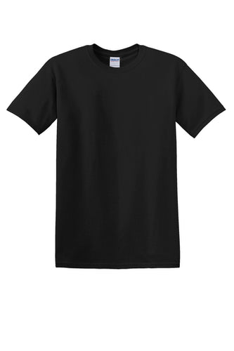 Boces 5000  Gildan® - Heavy Cotton™ 100% Cotton T-Shirt